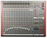 ALLEN  HEATH ZED-420新货[艾伦&欧石南属][zeddo][搅拌机,Mixer][ALLEN & HEATH ZED-420 新品[アレン&ヒース][ゼッド][ミキサー,Mixer]]