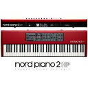 Nord_piano_2_73