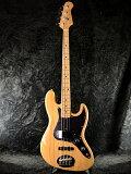 【】Lakland SL44-60 Natural/M Joe Osborn 新品[レイクランド][ジョー・オズボーン モデル][ジャズベース,Jazz Bass,JB][ナチュラ