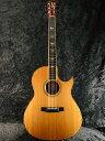 【中古】Larrivee C-10 1991年製[ラリビー][Natural,ナチュラル][ピックアップ搭載][Acoustic Guitar,アコースティックギター,アコギ,Folk Guitar,フォークギター]【used_アコースティックギター】