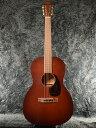 【送料無料】Martin 000-17SM 新品[マーチン][ooo-17SM][Mahogany,マホガニー][Acoustic Guitar,アコースティックギター,Folk Guitar,フォークギター,アコギ][000 17M]