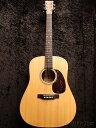 【エントリーでポイント10倍】【中古】Martin D-16GT 2014年製[マーチン][Mahogany,マホガニー][Acoustic Guitar,アコギ,アコースティックギター,アコギ,folk guitar,フォークギター][D16GT]【used_アコースティックギター】