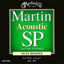 Martin-msp3000