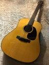 Martin D-18 Standard 新品[マーチン][D18][Acoustic Guitar,アコースティックギター,Folk Guitar,フォークギター]
