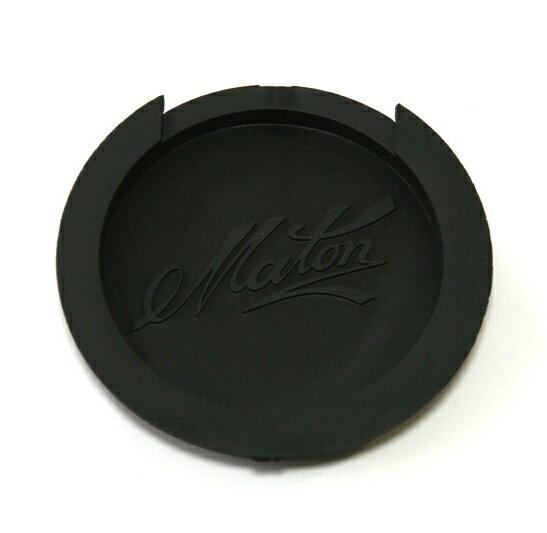 Maton Feedback Eliminator 新品 サウンドホールカバー[メイトン][フィードバックエミネーター][Sound Hole Cover]