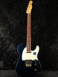 【】Momose MTL1-STD/NJ DLPB 新品[モモセ,百瀬][国産][エレキギター,Electric Guitar][Telecaster,テレキャスタータイプ][Lake Placid