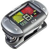 Morris Clip Style Tuner CT-4 新品[モーリス][クリップチューナー]