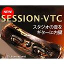 session_vtc_1