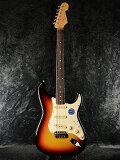 【】Momose MST1-STD/NJ 3TS 新品 サンバースト[モモセ,百瀬][国産][Stratocaster,ストラトキャスタータイプ][3-Tone Sunburst]