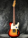 【】Momose MTL1-STD/NJ 新货3调子Sambar罢工 [momose,百濑][国产][电吉他,Electric Guitar][Telecaster,tele主持人[【】Momose MTL1-STD/NJ 新品 3トーンサンバースト [モモセ,百瀬][国産][エレキギター,Electric G