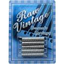Raw Vintage RVTS-1 Tremolo Springs 新品 5個セット[トレモロスプリング][バネ][Stratocaster,ストラト用]