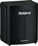 【】Roland BA-330 新品 Stereo Portable Amplifier[ローランド][PAシステム][ステレオアンプ][Speaker,スピーカー]
