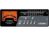 【】BOSS TU-12EX 新货Chromatic Tuner[老板][调谐器][【】BOSS TU-12EX 新品 Chromatic Tuner[ボス][チューナー]]