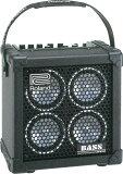 【2.5W+2.5W】【】Roland MICRO CUBE BASS RX 新品[ローランド][ベースアンプ/コンボ,Bass combo amplifier]