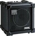 【20W】Roland CUBE-20XL BASS 新品 ベースアンプ ローランド キューブ amplifier CB-20XL,CB20XL