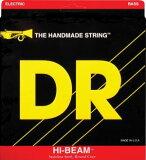 DR Bass Strings 45-105 DR-MR45 HI-BEAM Medium ベース弦[ハイビーム][ミディアム]