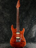 【中古】Suhr Standard -Natural Gloss- 2009年製[サー][スタンダード][Korina,コリーナ][ナチュラルグロス][Stratocaster,ストラトキャスタータイプ][Electric Guitar,エレキギター]【used_エレキギター】