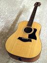 【中古】Taylor 150E 2014年製[テイラー][Natural,ナチュラル][12string,12弦][Acoustic Guitar,アコースティックギター,アコギ,Folk ..