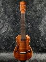 【送料無料】T's ECF-200pf 新品 PU搭載 コンサートウクレレ[ティーズ][ECF200pf][Koa,コア][ピックアップ搭載][Concert Ukulele]