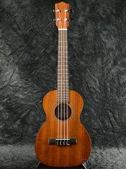 Leho LHUT-MM brand new tenor ukulele [Leh] [mahogany, Mahogany, Tenor Ukulele