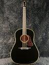 VG VG-03 Mahogany Black 新品[国産/日本製][ブラック,黒][アディロンダックスプルース][マホガニー][Acoustic Guitar,アコースティッ..