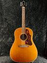 【中古】VG Shop KTR-45E[国産/日本製][Natural,ナチュラル][ピックアップ搭載][Acoustic Guitar,アコギ,アコースティックギター,Folk Guitar,フォークギター]【used_アコースティックギター】