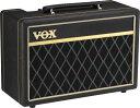 【10W】VOX PFB10 Pathfinder Bass 10 新品 ベースアンプ[ヴォックス][パスファインダー][コンボ,Bass combo amplifier][PFB-10]