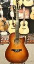 【中古】K.Yairi YD87-12 -Sunburst-1995年製[Kヤイリ][国産/日本製][12string,12弦][サンバースト][Electric Acoustic Guitar,アコースティックギター,アコギ,エレアコ]【used_アコースティックギター】