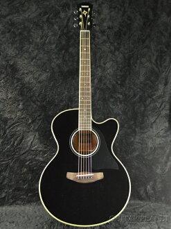 Guitarplanet rakuten global market brand new yamaha for Yamaha guitar brands