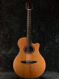 【中古】YAMAHA NTX-700 NT 2013年製[ヤマハ][Natural,ナチュラル][Classical Guitar,クラシックギター,エレガット]【used_アコースティックギター】