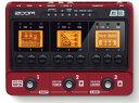 【送料無料】ZOOM B3 Bass Effects & Amp Simulator 新品 ACアダプター付[ズーム][Multi Effector,マルチエフ...