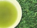 【2016年度産】 深蒸し煎茶 極上一番茶 100g