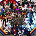 [CD] Mix Speaker's,Inc./Magical Show Invitation(通常盤)