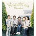 [CD] 嵐/Happiness(通常盤)