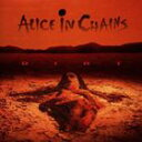[CD]ALICE IN CHAINS アリス・イン・チェインズ/DIRT (REMASTERED)【輸入盤】