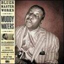 輸入盤 MUDDY WATERS / BLUES MASTER WORKS (LTD) (OGV) LP