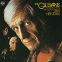 其它 - [CD] ギル・エヴァンス(p、arr)/プレイズ・ジミ・ヘンドリックス +5(期間生産限定スペシャルプライス盤)