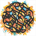 Rap, Hip-Hop - 輸入盤 BROTHER ALI / ALL THE BEAUTY IN THIS WHOLE LIFE [2LP]
