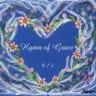 [CD] カノン/ヒム・オブ・グレイス