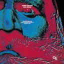 現代 - [CD] ランディー・ウェストン(p、el-p)/ブルー・モーゼス(Blu-specCD)