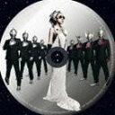 [CD] MISIA/星のように…(通常盤)