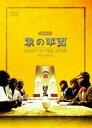[DVD] SFドラマ 猿の軍団 DVD-BOX