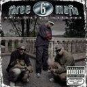 Rap, Hip-Hop - 輸入盤 THREE 6 MAFIA / MOST KNOWN UNKNOWN [CD]