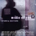 Other - 輸入盤 WILLIE NELSON & FRIENDS / STARS & GUITARS [CD]