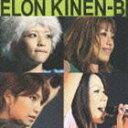 [CD] メロン記念日/MEGA MELON(CD+DVD)