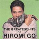 [CD] 郷ひろみ/THE GREATEST HITS OF