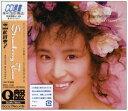 Pop JAPANizu - 松田聖子 / Strawberry Time [CD]