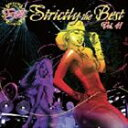 輸入盤 VARIOUS / STRICTLY THE BEST VOL. 41 [CD]