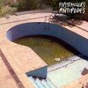 輸入盤 POPSTRANGERS / ANTIPODES [CD]