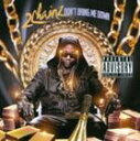 饶舌, 嘻哈 - 輸入盤 2 CHAINZ / DON'T BRING ME DOWN [CD]